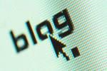 блог (150x100, 5Kb)