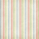 ������ dje_paper_striped (700x700, 398Kb)