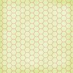 Превью dje_paper_honeycomb (700x700, 443Kb)