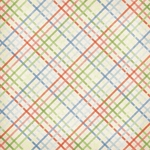 ������ dje_paper_plaid (700x700, 472Kb)