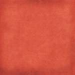 ������ dje_paper_red (700x700, 378Kb)