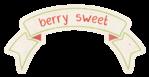 Превью dje_banner_berrysweet (700x361, 169Kb)