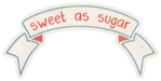 Превью dje_banner_sweetassugar (700x353, 187Kb)