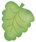 ������ dje_strawberry_leaf1 (466x542, 330Kb)