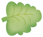 ������ dje_strawberry_leaf3 (524x459, 318Kb)
