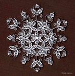 Превью quilled-snowflakes-debmackes2 (569x578, 286Kb)