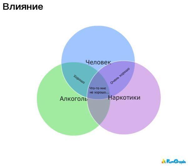 1269258498_hiop.ru_statistika070 (600x530, 18Kb)