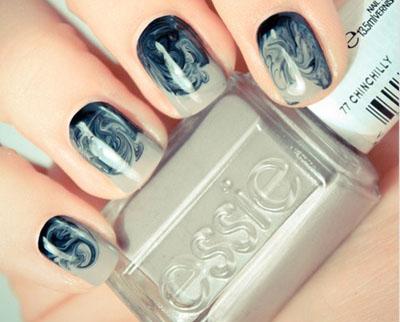 nail_art_2012_6 (400x322, 54Kb)