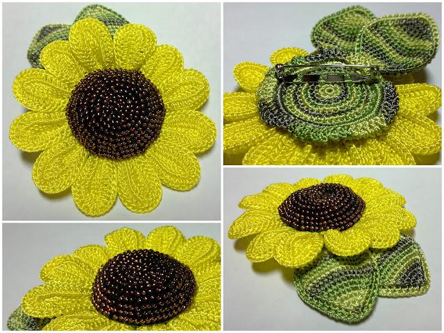 sunflower01 (640x480, 180Kb)