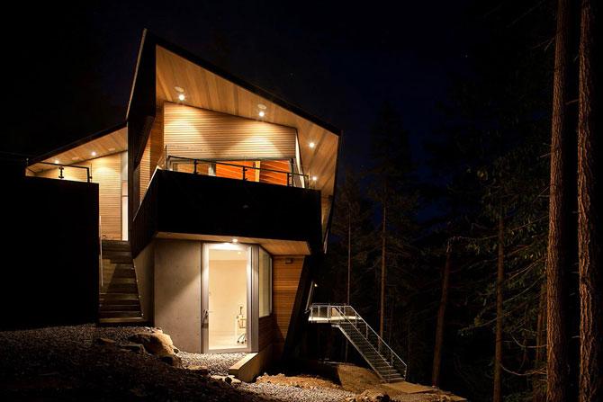 красивый проект деревянного дома 2 (670x447, 58Kb)