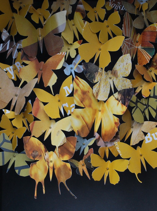 бумажные поделки бабочки 6 (521x700, 141Kb)