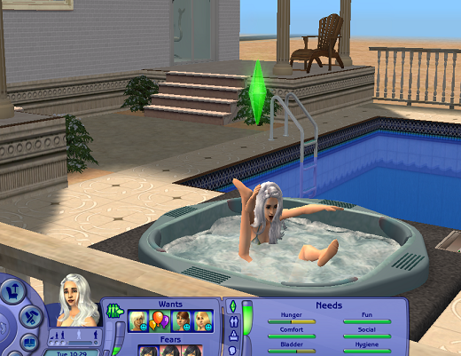 Sims2EP2 2012-03-28 02-16-53-87 (520x401, 467Kb)