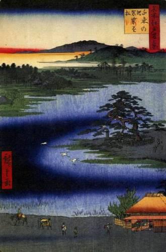 сендзоку (330x500, 27Kb)