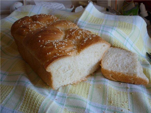 хлеб (610x458, 58Kb)