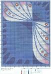 Превью 2 (478x700, 342Kb)