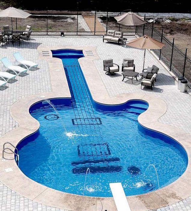 красивый бассейн фото 2 (635x700, 116Kb)