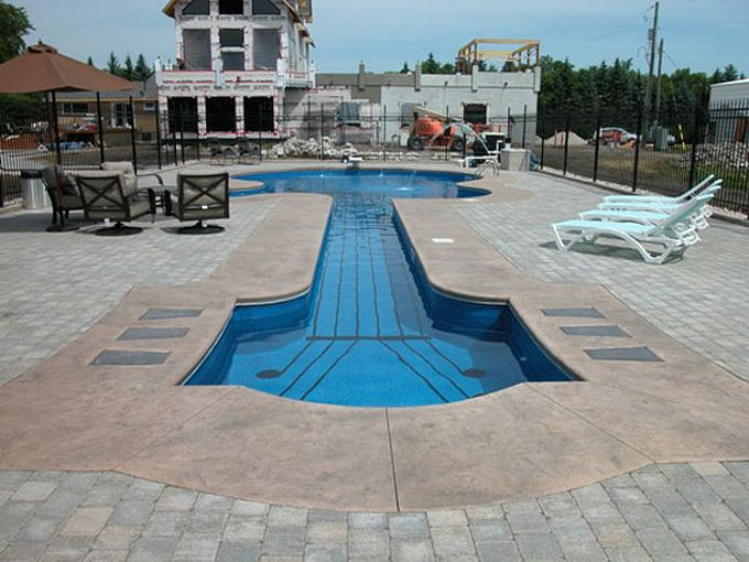 красивый бассейн фото 4 (680x510, 68Kb)