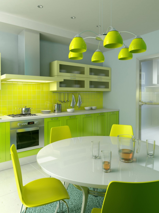 green-and-yellow-kitchen-fordesigner2 (525x700, 269Kb)