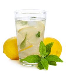 лимонад (225x252, 9Kb)