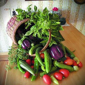 овощи (300x300, 64Kb)