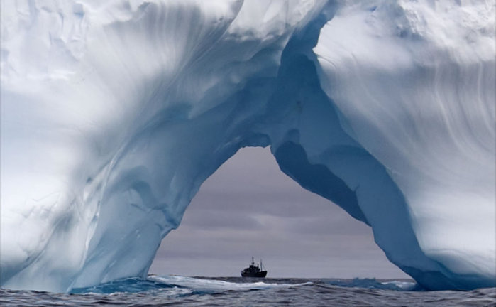 aisberg-16 (700x432, 39Kb)