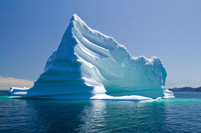 iceberg-1 (700x465, 90Kb)
