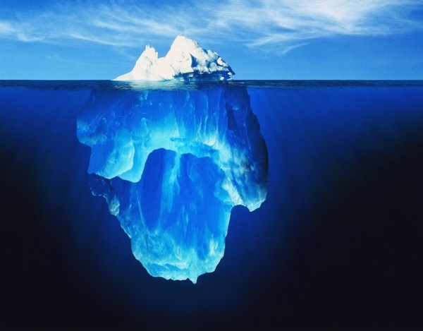 iceberg (600x469, 66Kb)