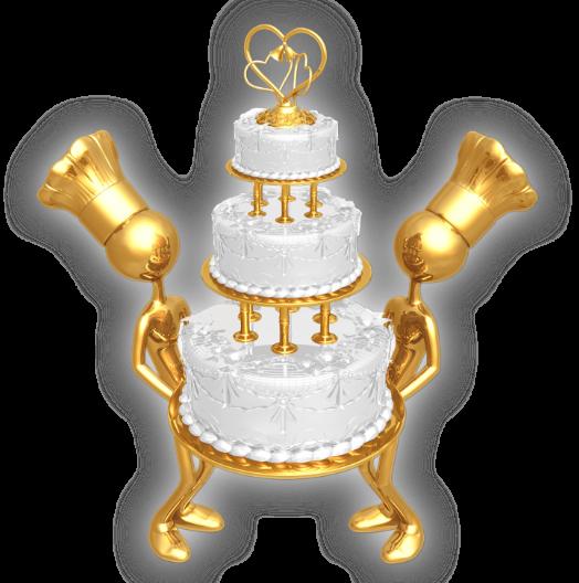 3996605_3D_Golden_People_151 (524x528, 281Kb)