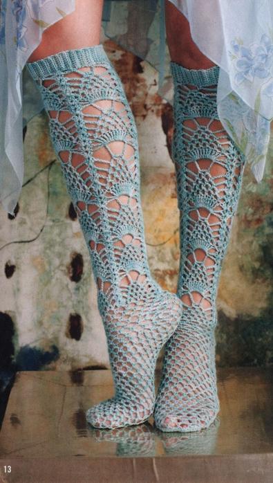 3661726_lacy_knee_socks (395x700, 250Kb)