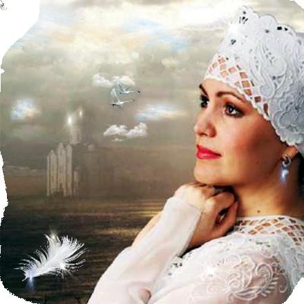 3996605_Irina_Leonova (440x440, 323Kb)