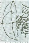 Превью 2 (473x700, 294Kb)