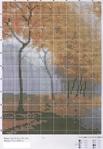 Превью 2 (484x700, 328Kb)