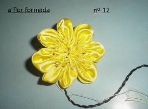 Цветок-украшение из ленточки, легко сделать по мастер-классу/4683827_20120527_124152_1_ (302x223, 18Kb)