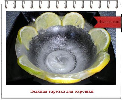 Ледяная тарелка для окрошки/3518263__5_ (434x352, 220Kb)