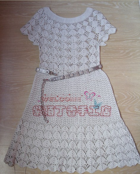 Белое летнее женское платье с ажурным узором крючком,мастер-класс/4683827_20120530_161824 (471x583, 97Kb)