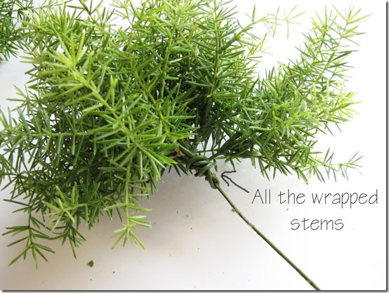 How-to-make-a-topiary-knot_thumb (554x417, 91Kb)