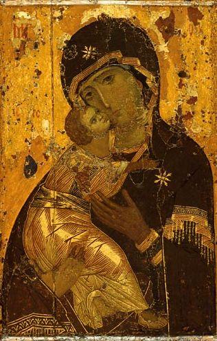 000068.jpgВладимирская икона Божией Матери (316x496, 50Kb)