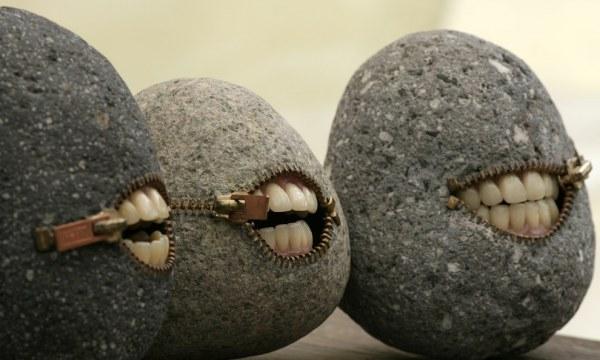 зубы2 (600x360, 50Kb)