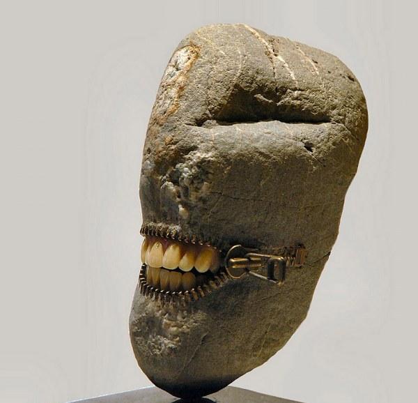 зубы6 (600x578, 63Kb)