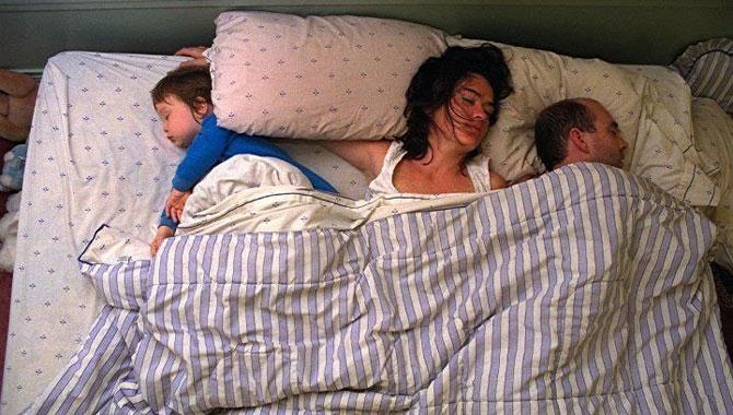 позы ребенка во сне 3 (670x380, 86Kb)
