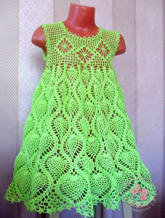 платья дженнефер лопез