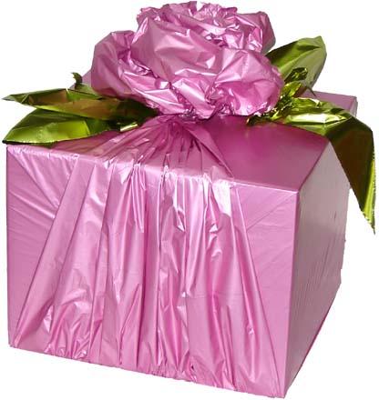 подарки (416x440, 48Kb)