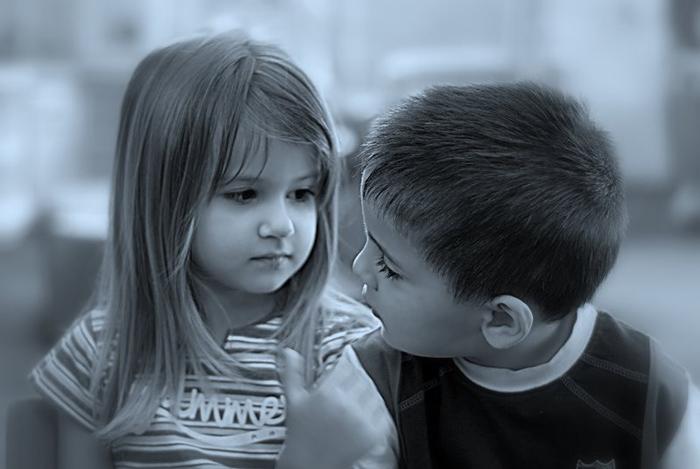 Check out our photo gallery. Олег Сенив фотографии от Декабрь 9, 2012