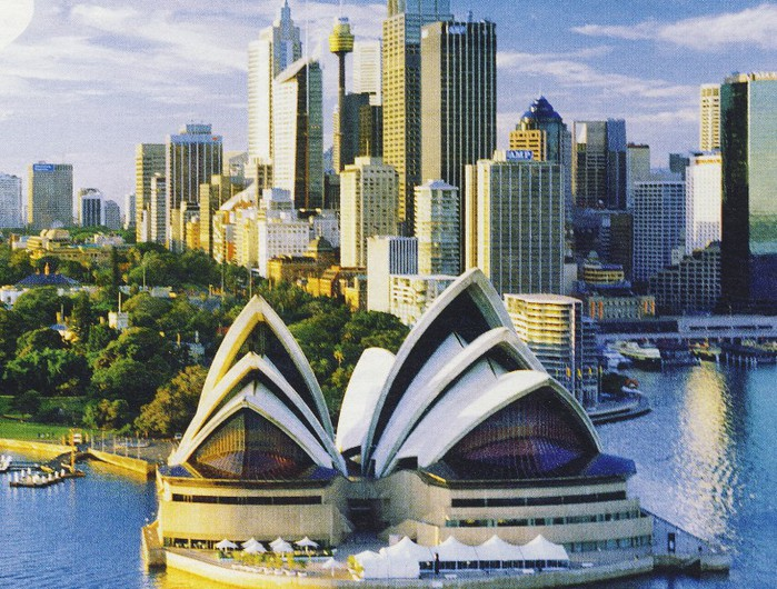австралия (700x530, 158Kb)