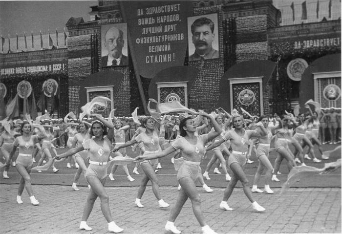 советский спорт фото 4 (700x479, 110Kb)