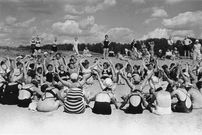 советский спорт фото 6 (700x467, 106Kb)