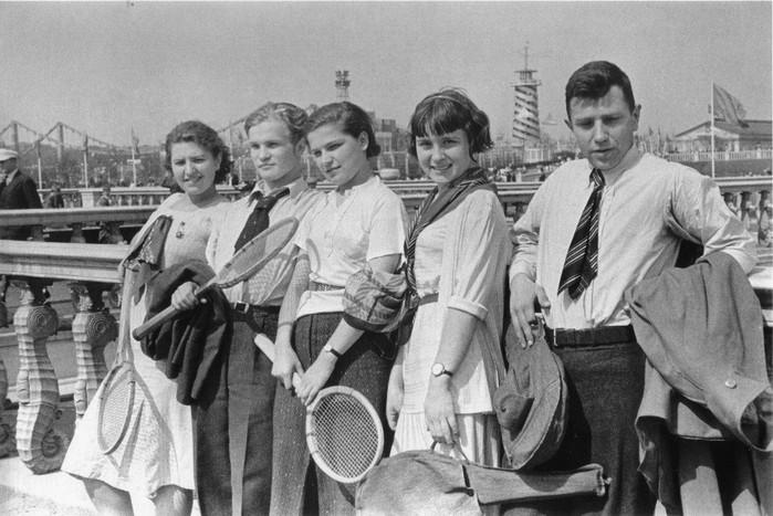 советский спорт фото 9 (700x467, 101Kb)