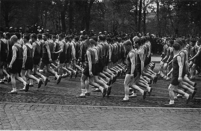 советский спорт фото 10 (700x456, 121Kb)