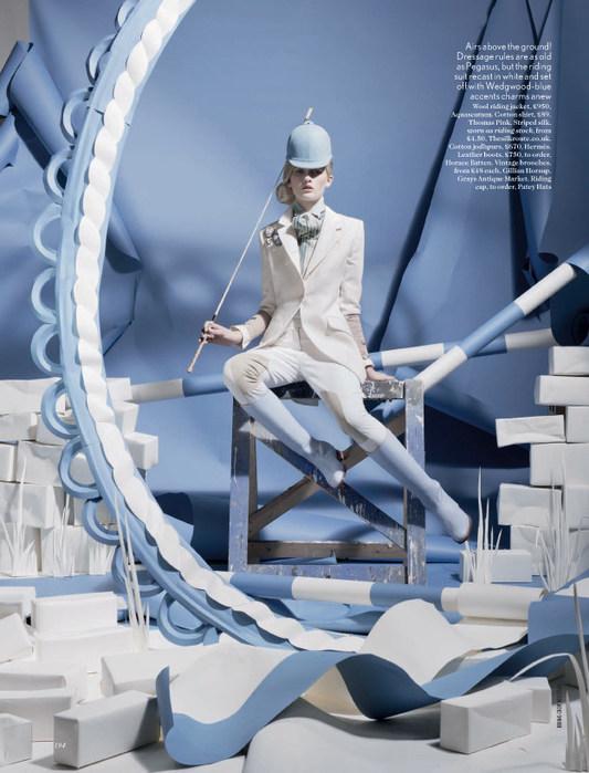 Vogue фэшн фото 3 (533x700, 98Kb)