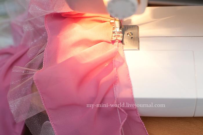 детям. в лоскутное шитье фоломьева или кройки и шитье лекала.